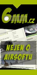 6mm.cz banner 120x240