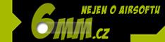 6mm.cz banner 234x60