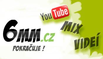 6mm.cz comeback
