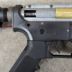 m4a1 lower receiver 3