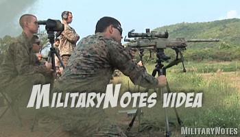 militarynotes videa