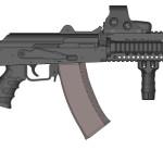 pimp my gun