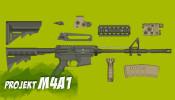projekt-m4a1-2