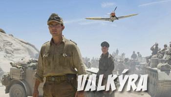 film Valkýra