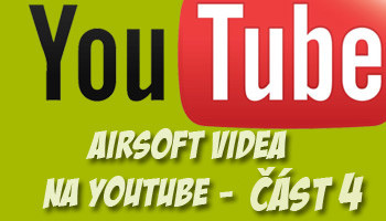 airsoft youtube